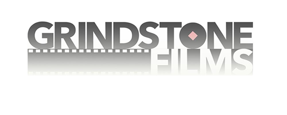 Grindstone films logo